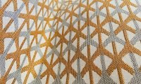 https://sites.google.com/a/marutti.com/www/telas-y-textiles/para-espacios-intermedios/naranjas-y-limones/Deltas%20Naranjas.jpg