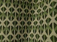 https://sites.google.com/a/marutti.com/www/telas-y-textiles/para-espacios-intermedios/naranjas-y-limones/DSC02184.JPG